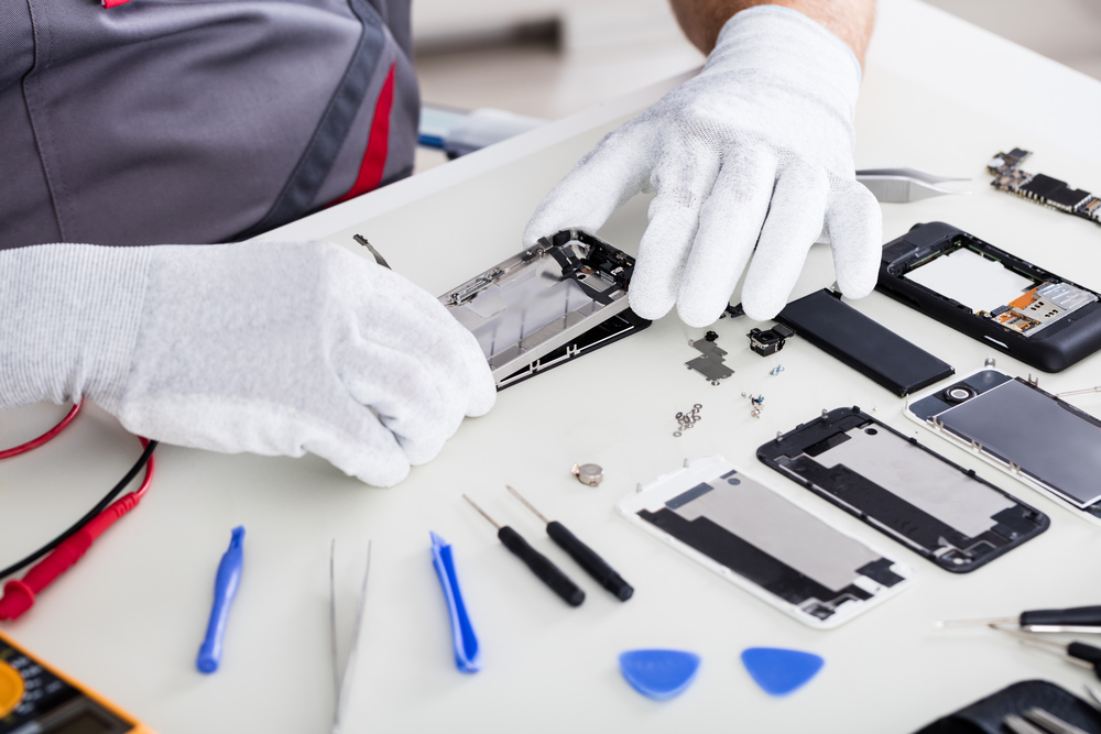 Cell phone repairs nelson: How to choose the best phone repair experts
